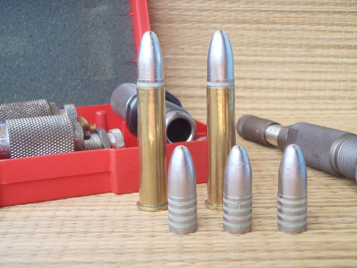 Reloading The 45 70 For Pedersoli Rolling Block Rifle Official Reload 500