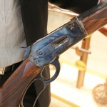 dp_1886_leveraction002