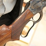 dp_1886_leveraction003