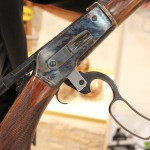 dp_1886_leveraction007